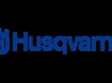 Husqvarna Construction Product