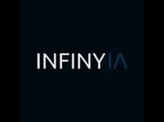INFINY IA