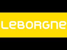 Leborgne