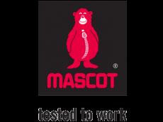 Test et avis vêtement MASCOT pas cher