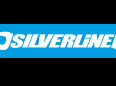 Test et avis outil Silverline pas cher
