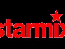Avis et prix Starmix