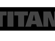 Outils Titan