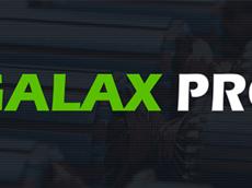 GALAX PRO