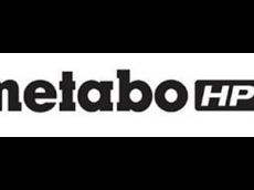 Metabo HPT avis et prix