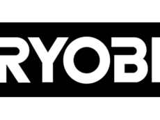 Test et avis outil RYOBI ONE+ pas cher