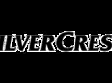 Outils et accessoires SilverCrest