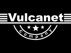 Test et avis nettoyeur haute pression Vulcanet
