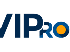 VIPros