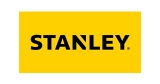 Stanley outillage
