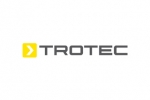 Logo Trotec