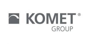 KOMET Group