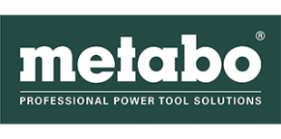 Metabo Professional power tools solutions