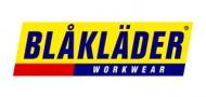 BLAKLADER logo
