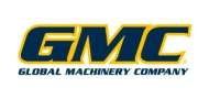 GMC Tools