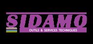SIDAMO Logo