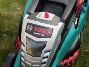 Tondeuse ROTAK 37 LI Bosch