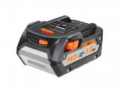 Batterie AEG 5,0 Ah L1850R