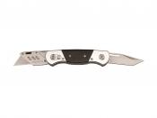 Combi couteau cutter Würth