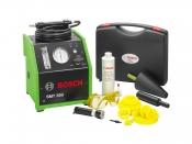Générateur de fumée Bosch SMT 300