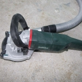 Surfaceuse Metabo RS 17-125