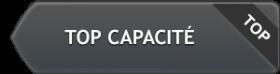Top capacité