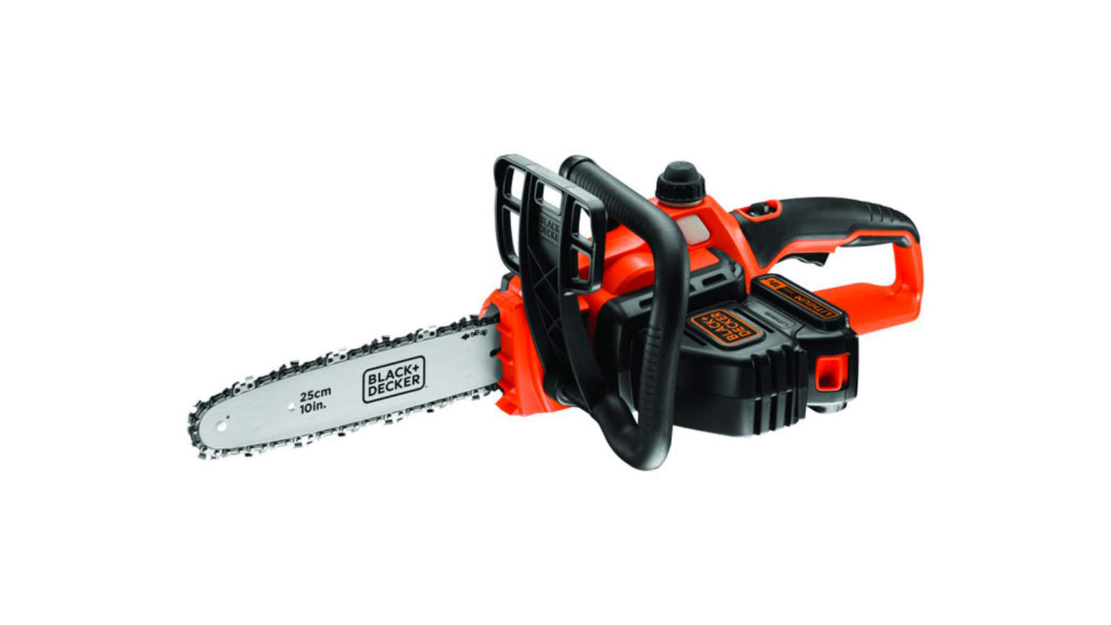 Perceuse visseuse black et decker egbl108k - Perceuse black et decker 18v ...