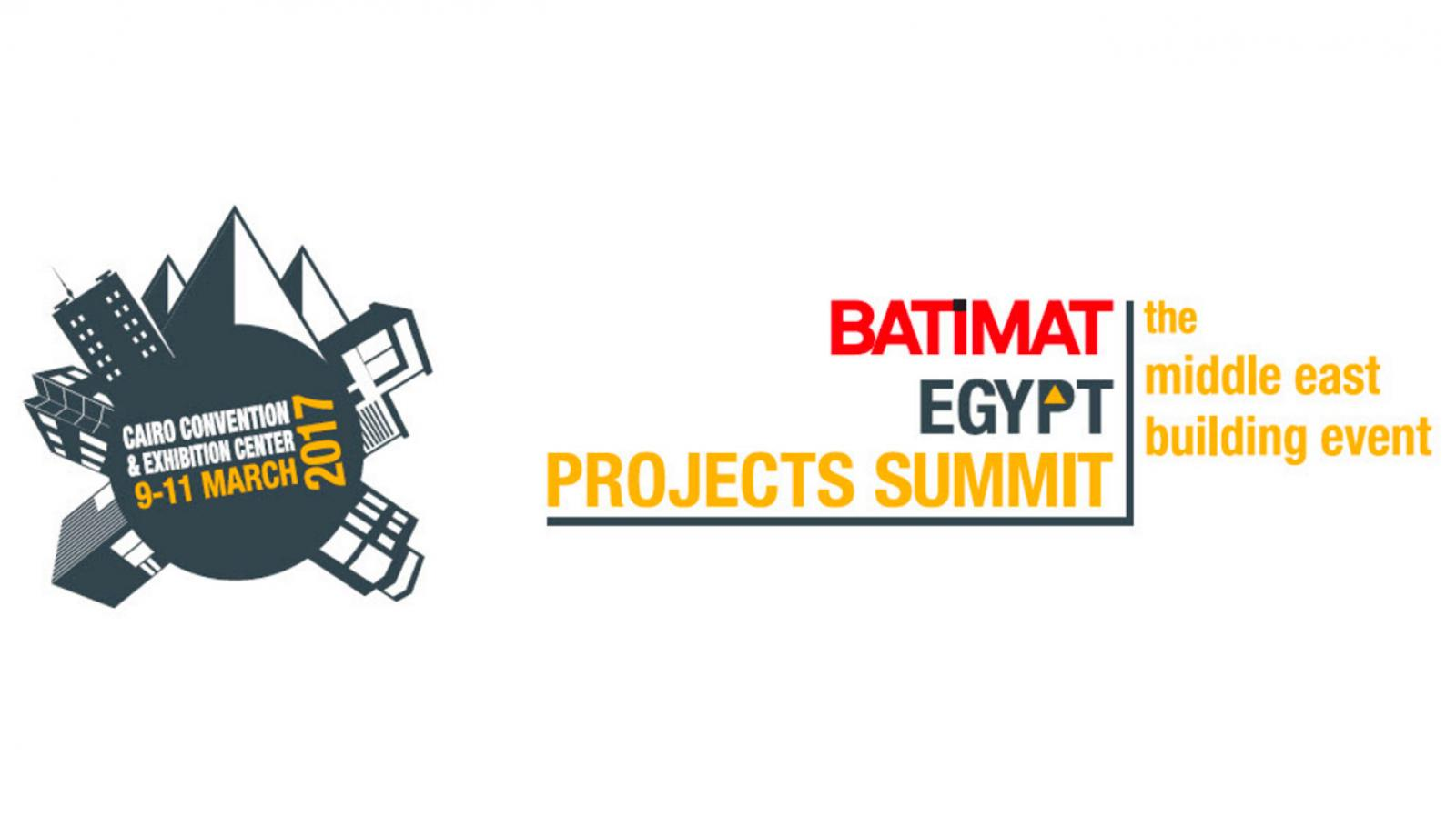 BATIMAT EGYPT