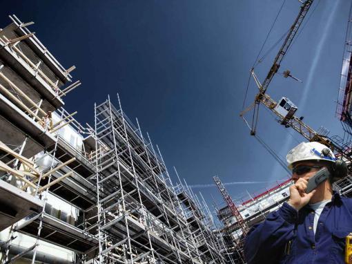 Gamme de solutions de Responsabilité Civile Décennale avec CBL Insurance Europe DAC