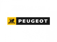 Peugeot Outillage