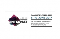 Salon INTERMAT SEAN