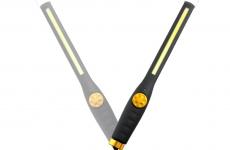 Lampe LED d'inspection Förch