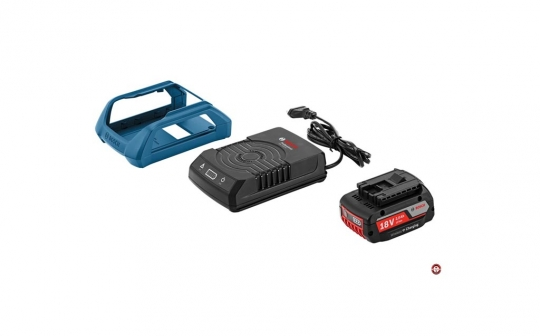Chargeur induction bosch for Meuble chargeur induction