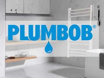 PLUMBOB : une nouvelle marque de produits de qualité pour la plomberie