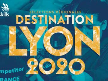 Finales Nationales reportées à décembre 2020