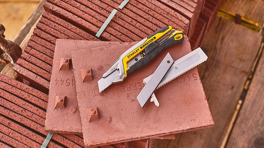 Cutter QUICK SNAP FATMAX FMHT10594-0 FMHT10592-0