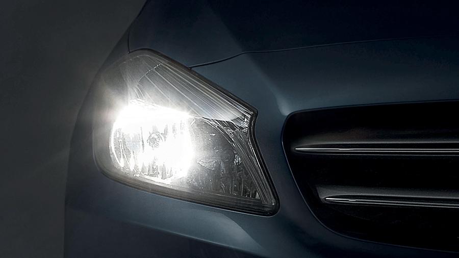 Xenon Pour Ring 5000kLa Nouvelle Halogène Lampe Automobile 4Ajc5L3Rq